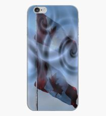 HAPPY BIRTHDAY CANADA ~ iPhone and iPod case iPhone Case
