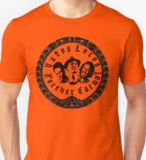 Vatos Locos Forever Carnal Unisex T-Shirt
