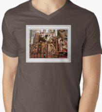 billboard ny T-Shirt