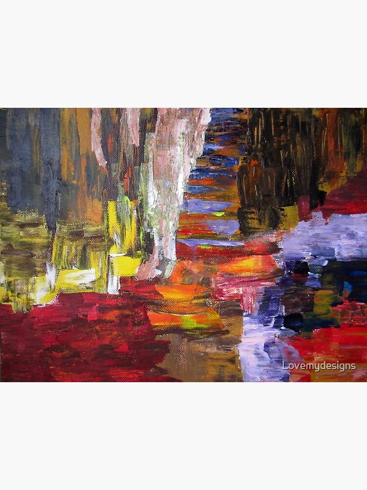 River by Lovemydesigns