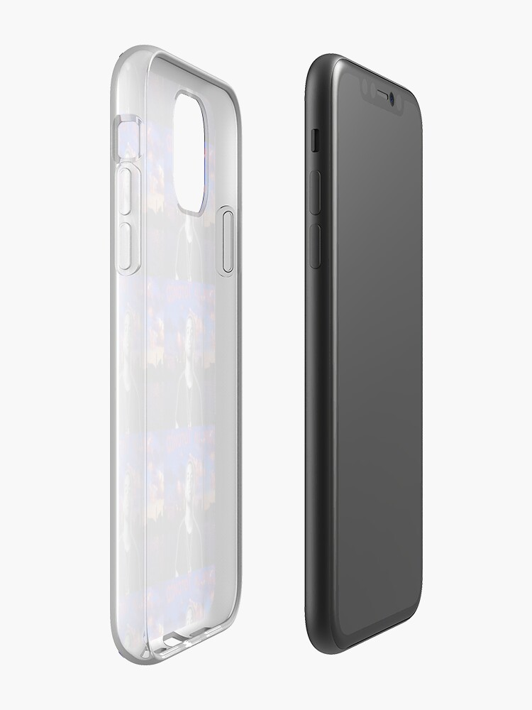 coque iphone 6 complete , Coque iPhone «Drake Toronto», par Hypebeast21