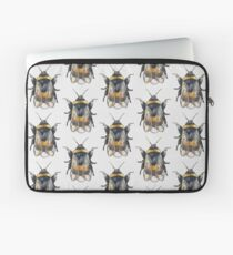 Bumble Laptop Sleeve
