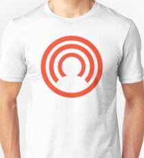 Cloakcoin - Crypto Art - New Generation Fashion (Large) Unisex T-Shirt