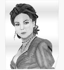 Reginamilla