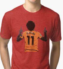 Salah Tri-blend T-Shirt
