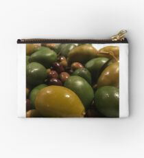 Olives Studio Pouch