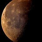 sunday moon by 3rdrock