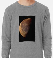 sunday moon Lightweight Sweatshirt