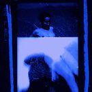 Ella Pregnant Lite by Mario  Scattoloni