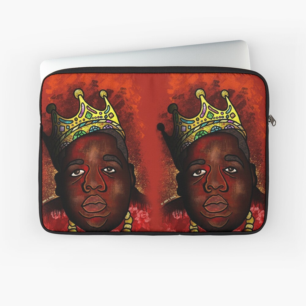 BIG Laptop Sleeve