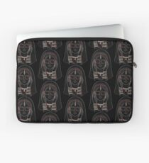 Desi Girl  Laptop Sleeve