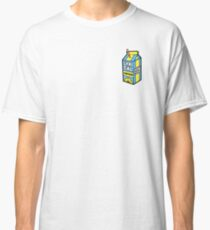Lyrical Lemonade merch Classic T-Shirt
