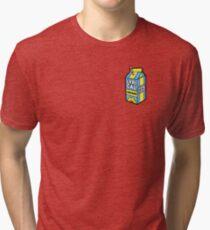 Lyrical Lemonade merch Tri-blend T-Shirt