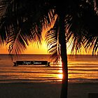 Negril, Jamaica tropical paradise by virginia50