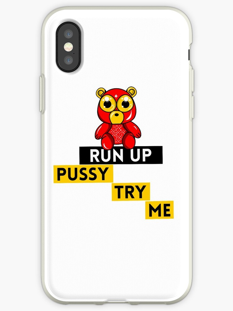 Iphone Pussy