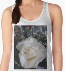 Flower Women's Tank Top