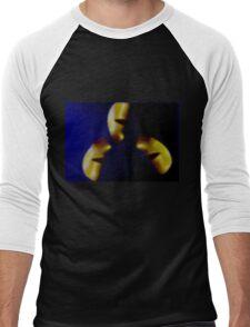 it must be true THE TEEEE Men's Baseball ¾ T-Shirt