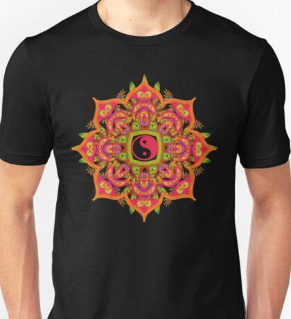 YY-DALA T-Shirt