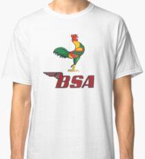 BSA BANTAM Classic T-Shirt