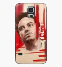 Jim  Case/Skin for Samsung Galaxy
