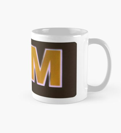 ILM Mug