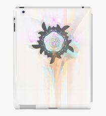 Mandala Fractal iPad Case/Skin