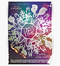 Twice Upon a Time Poster