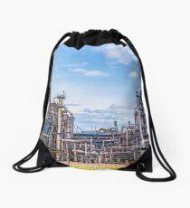 Manufacture Drawstring Bag