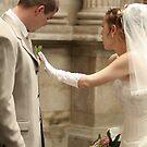 Wedding details by supermimai