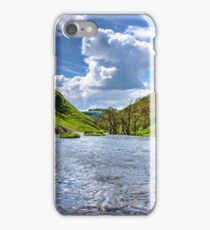 Dovedale iPhone Case/Skin