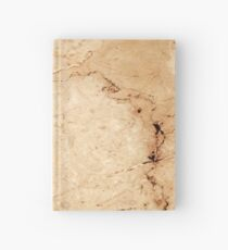 Marbre Hardcover Journal