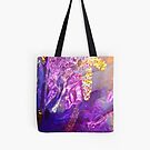 Tote #244 by Shulie1