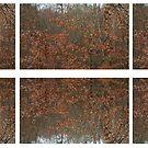 BROWNIES by Beatrice Altfeld
