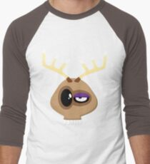 Happy Reindeer T-Shirt