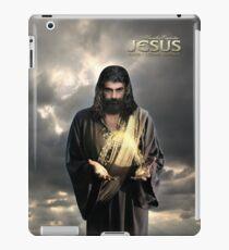 Jesus: Surely I come quickly (iPad Case) iPad Case/Skin