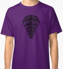 aztec moons Classic T-Shirt