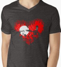 till death do us part T-Shirt