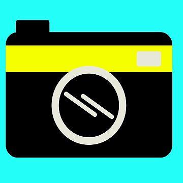 Camera by chany