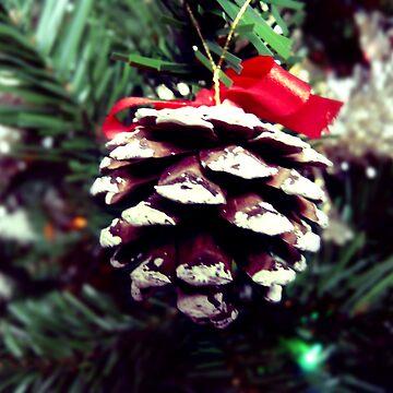 Christmas Time by lemon-oh