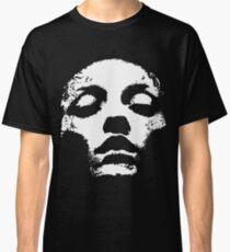 Jane Doe Classic T-Shirt