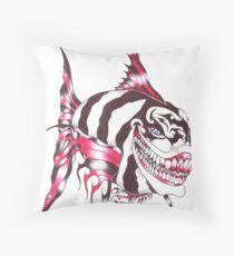 Garret Throw Pillow