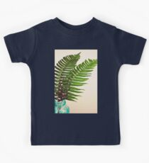 Ferns II Kids Clothes