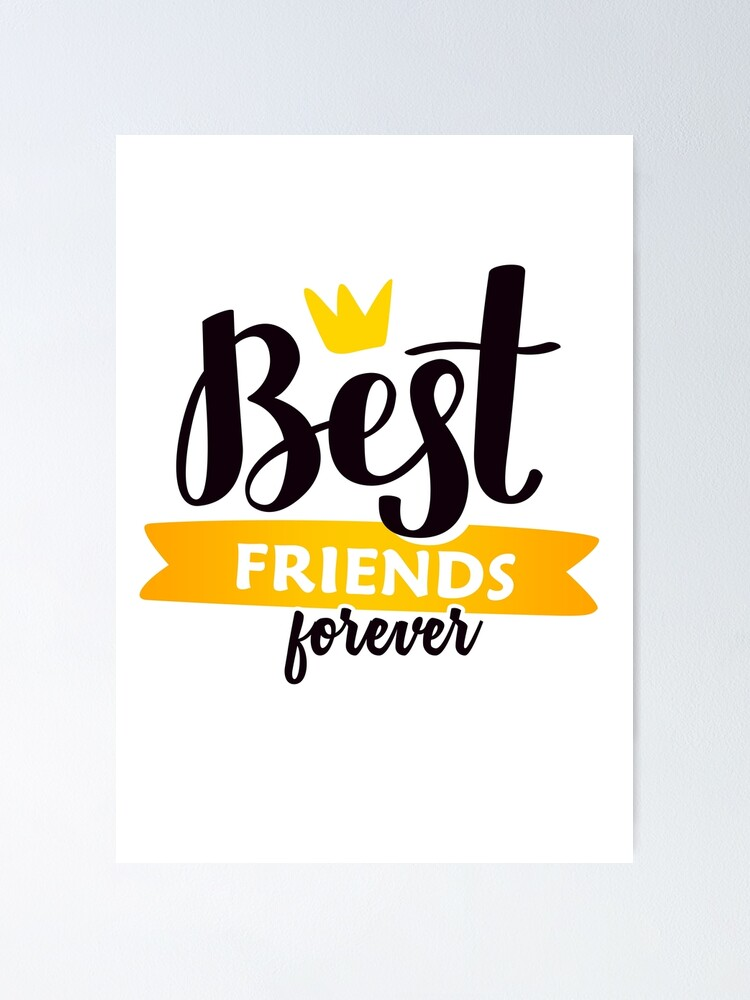 Pin on aes   best friends