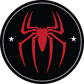 Spider by metalcharisma