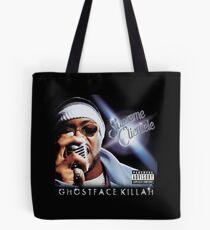 Supreme Clientele Tote Bag