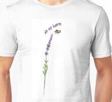 Do No Harm Unisex T-Shirt