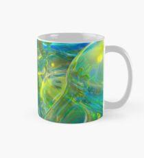 Primordial Sea Classic Mug