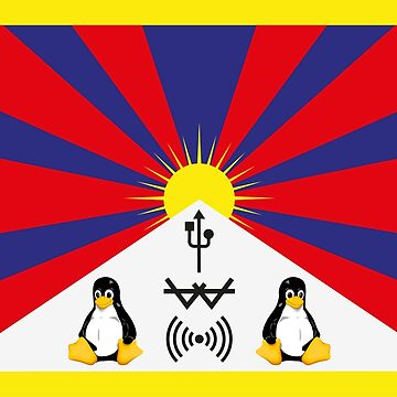 IT-Bet Flag von Exilant