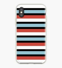 line iPhone Case