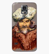 Mountain Man Case/Skin for Samsung Galaxy